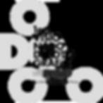 Logo : 1er visionado.png