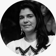 Anaira_Vázquez_retrato.png
