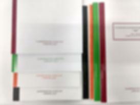 Cuadernos de la Sala.jpg