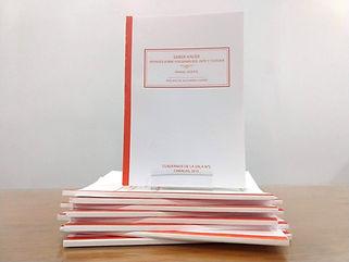 Cuadernos_de_la_Sala_Nº2_IMG_20190723_1
