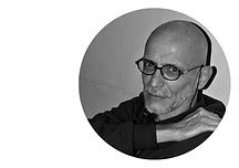 Humberto Ortiz.png