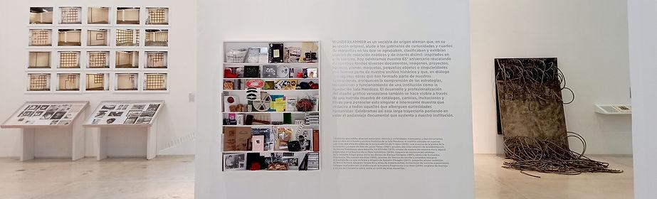 Web-Wunderkammer-Slideshow.014.jpeg