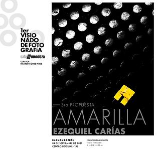 Flyer_Amarilla.png