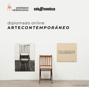 Diplomados_flyers.001.jpeg