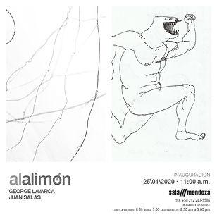 4._al_alimón_:_Juan_Salas_y_George_Lava