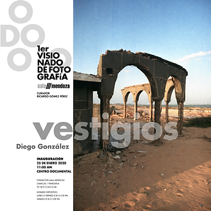 5._Vestigios_[_visionado_de_fotografía_