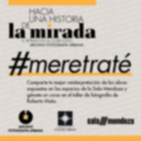 #meretrate.jpg