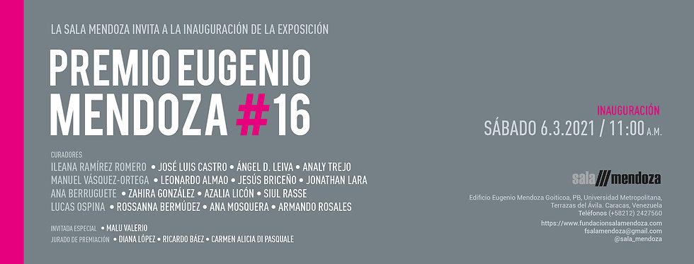 Premio #16- invitacion-FB-a.jpg
