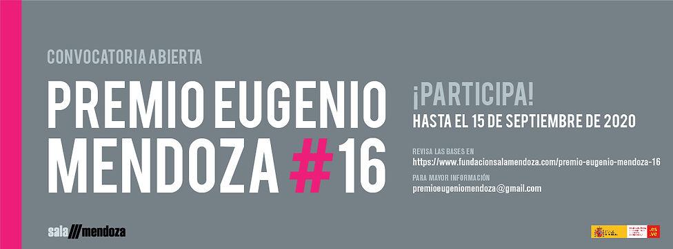 Premio #16- fb-02.jpg