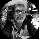 Orlando Arocha (retrato).png