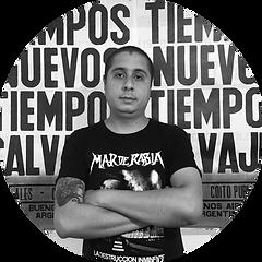 Carlos González_Retrato.png