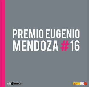 Premio #16- ig-05.jpg