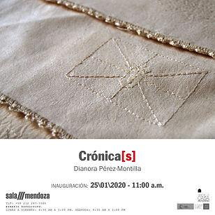 Crónica[s]_:_Dianora_Pérez-Montilla_:_