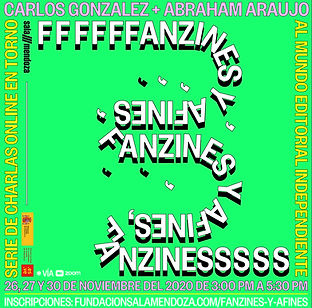 FANZINES-Y-AFINES---0.jpg