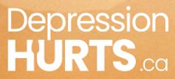 Depressionhurts.ca