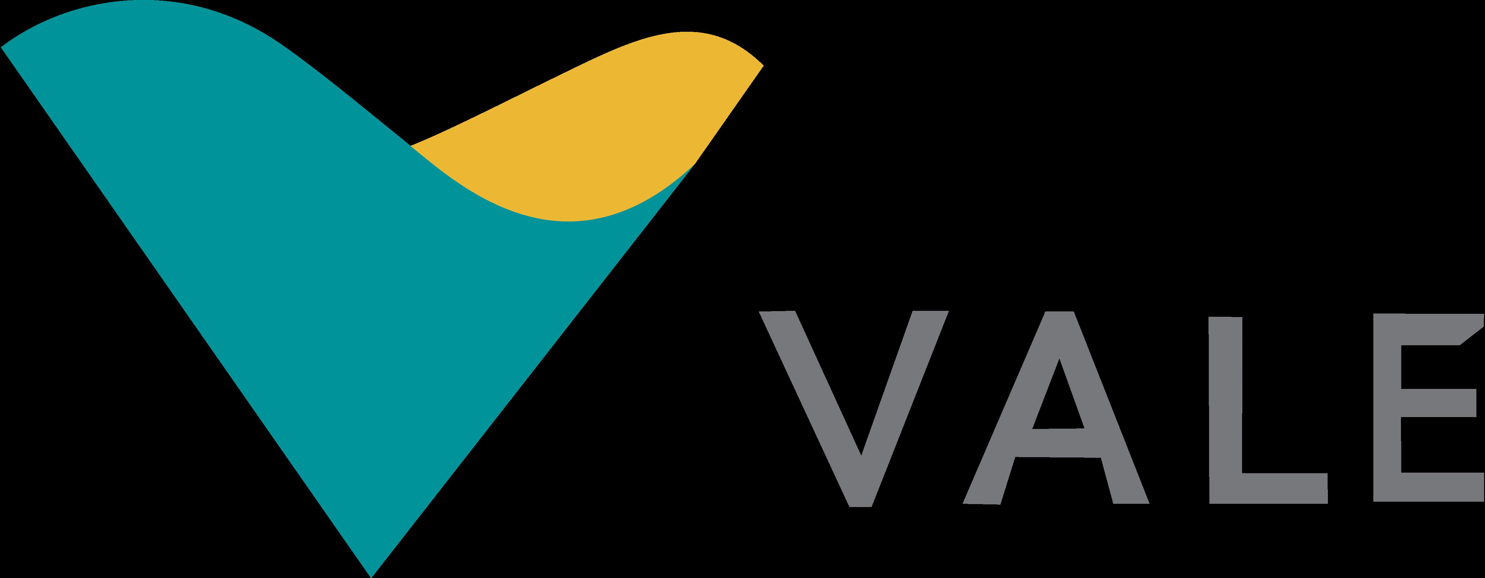 VALE Canada