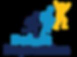 Defeat Depression Logo