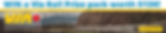 Via-Contest-Banner-For-Event-Header.png