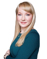 Jessica_Holmes-May2020-1_edited.png