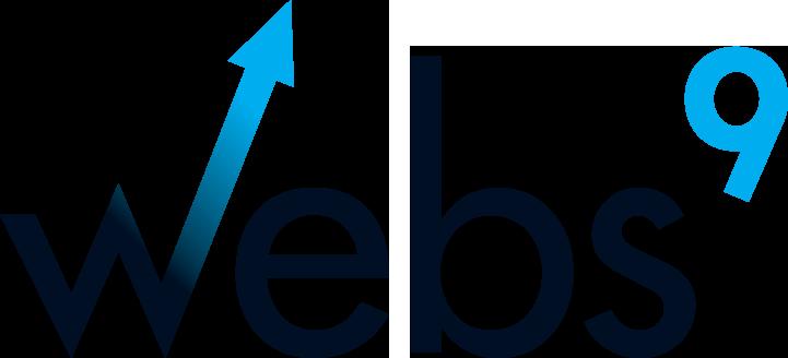 Webs9
