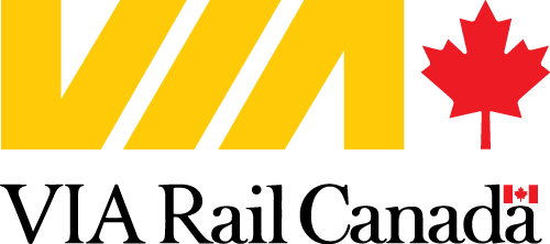 VIA-Rail-Logo-Colour_high-res-500x222