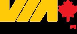 VIA-Rail-Logo-Colour_high-res-500x222