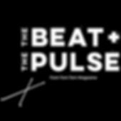 BeatPulseLogo.png
