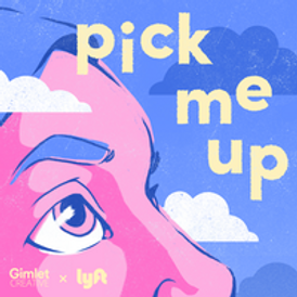 pick me up square.png
