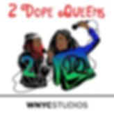 2-dope-queens_wnyc.jpg