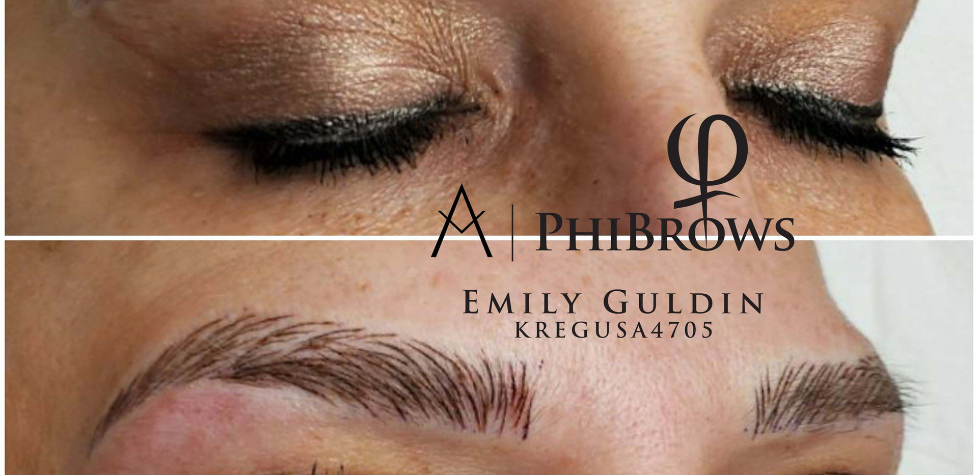 microblading by Emily 2.jpg