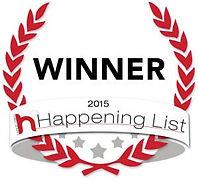 2015 happening winner.jpg
