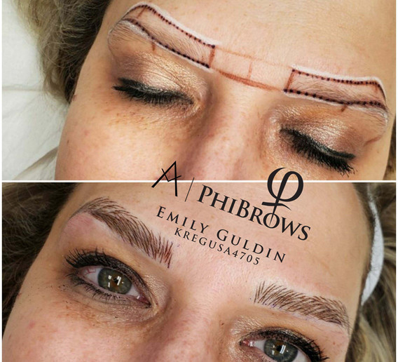 microblading by Emily 1.jpg