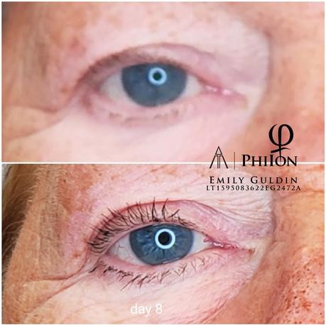 phiion eyelids 2.png