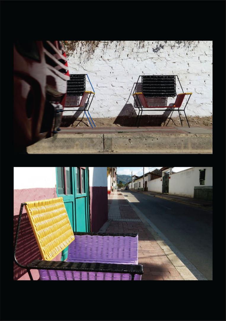 Artisan Colombia 1 web 15.jpg