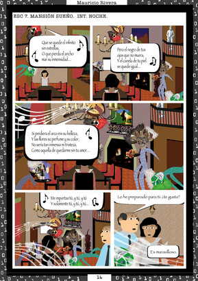 ApolineosMontadosDRAFT119.jpg