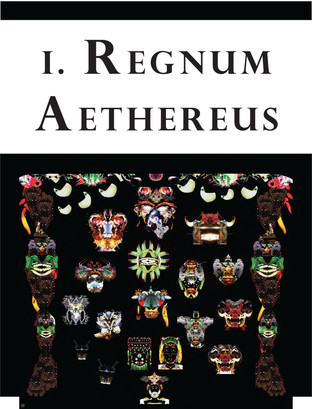 Regnum Aethereus (cover 1).jpg