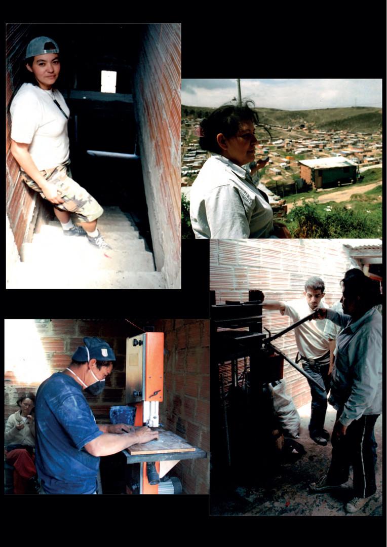 Artisan Colombia 1 web 46.jpg