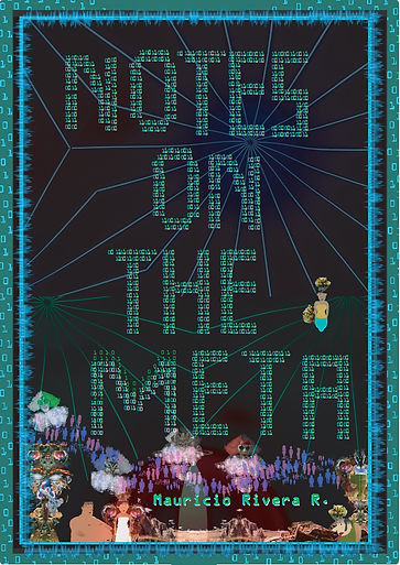 Notes on the Meta (cover web).jpg