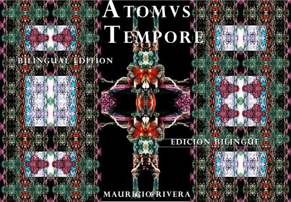 Atomos Tempore (bilingual) cover1.jpg