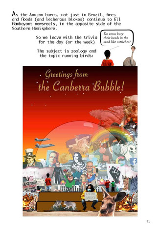 CaricatureSelectionMR1(web)_Page_15.jpg