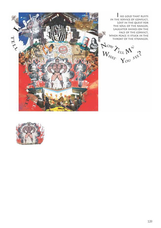 FreeSampleWebCardsofCCVol1_Page_37.jpg