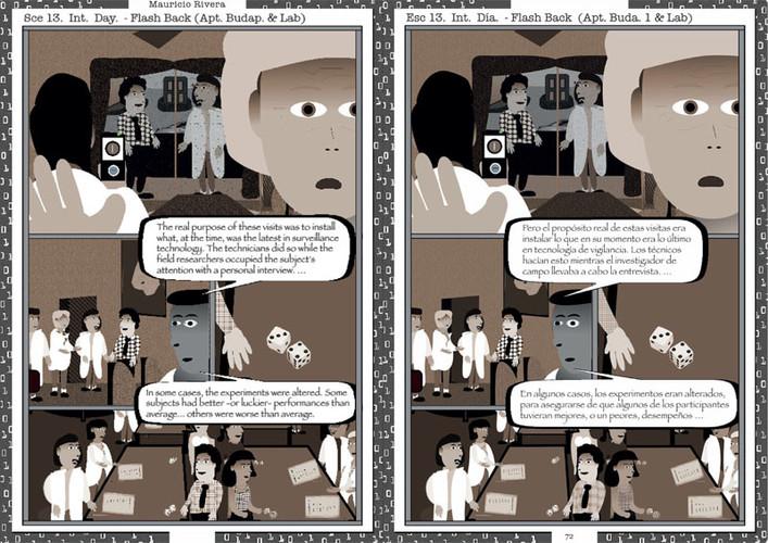 Camera Ubiqua BIL (web version)-75.jpg