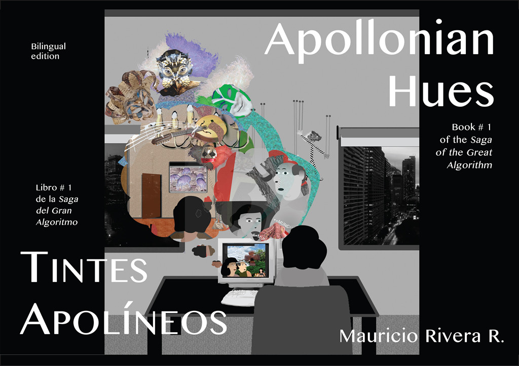 BillingualApolinean1-cover.jpg