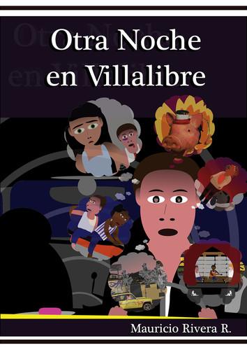 Otra Noche en Villalibre JPG.jpg