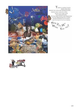 FreeSampleWebCardsofCCVol1_Page_39.jpg