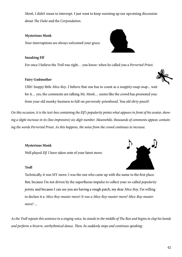 Notes on the Meta (body web)42.jpg