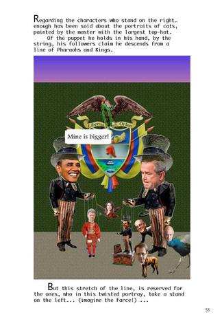 CaricatureSelectionMR1(web)_Page_02.jpg