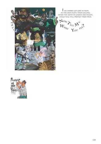 FreeSampleWebCardsofCCVol1_Page_38.jpg