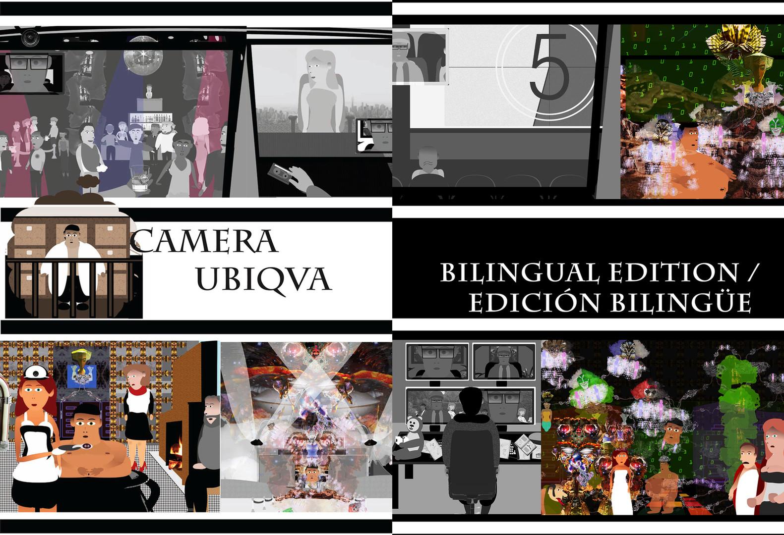 Camera Ubiqua BIL (cover web)-1.jpg