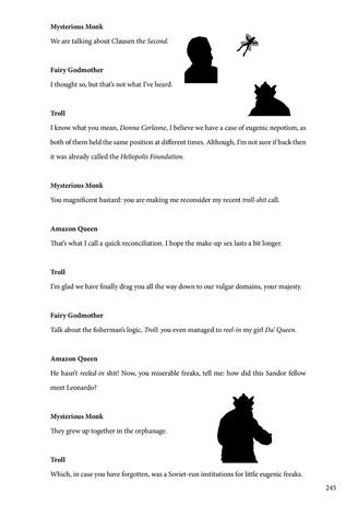 Notes on the Meta (body web)245.jpg